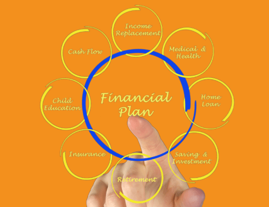 minneapolis financial advisors