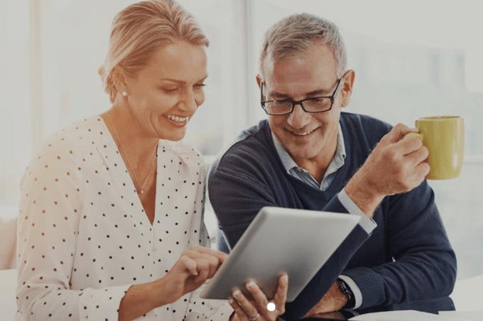 Minnesota Financial Advisors
