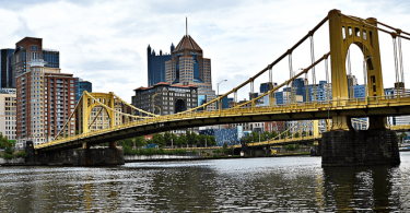 pittsburgh financial planning