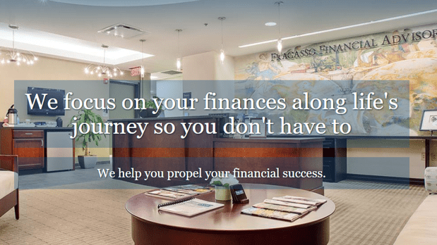 pittsburgh financial advisor