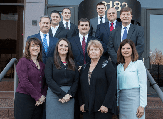 st. louis wealth management firms