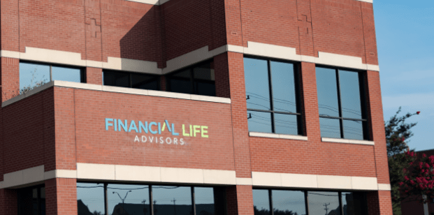 best financial advisors in san antonio