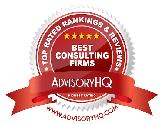 Top 8 best consulting firms what firm to avoid 2018 ranking for each of these top consulting firms we have provided in depth reviews to help you identify the qualities of the best consulting firms and pinpoint the malvernweather Images