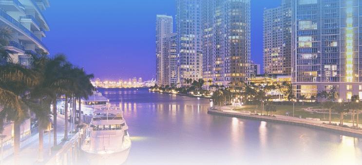 Best Financial Advisors in Miami 2019