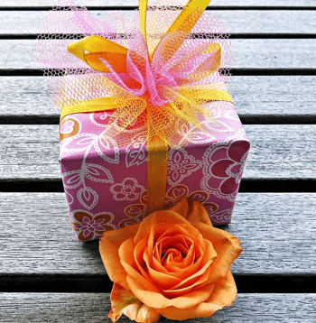 Gifts For Older Women Should Be Purchased With Their Personalities In Mind By The Time A Woman Reaches 40 Or 50 Years Old She Has Clear And Definite