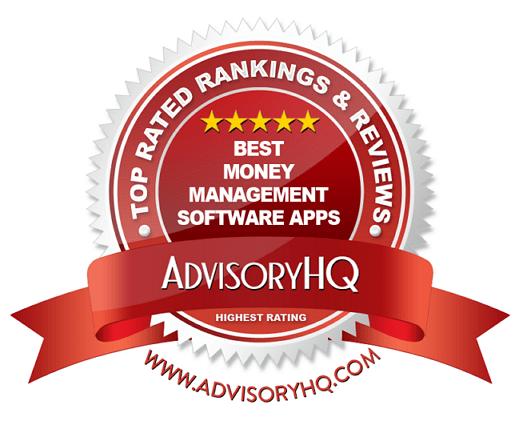 Best Money Management Software Apps