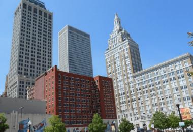 Best Oklahoma City & Tulsa Financial Advisors 2019