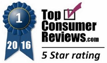 Top Consumer Reviews .com