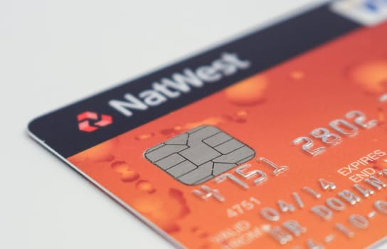 Natwest banking should you use its services a complete guide natwest banking should you use its services a complete guide business mortgage review advisoryhq reheart Image collections