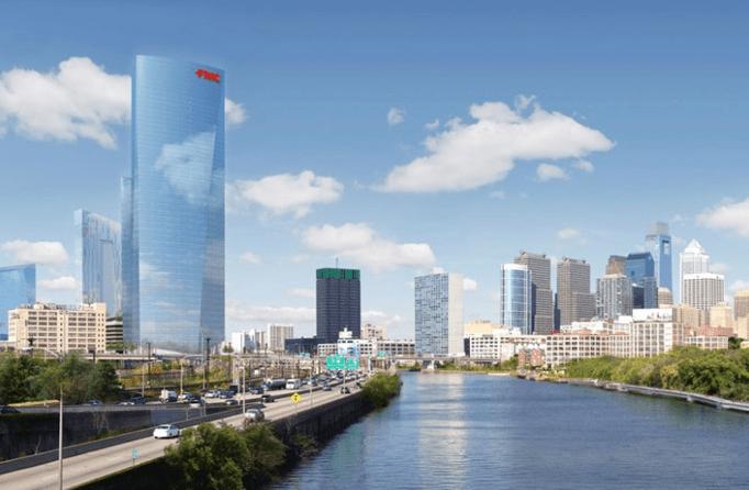 Philadelphia's-Best-Financial-Advisory-Firms