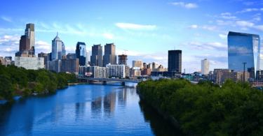 Philadelphia's Top-Rated Financial Advisors 2019