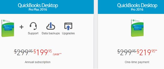 QuickBooks Desktop (One-Time Payment)-min