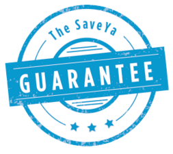 SaveYa Guarantee-min