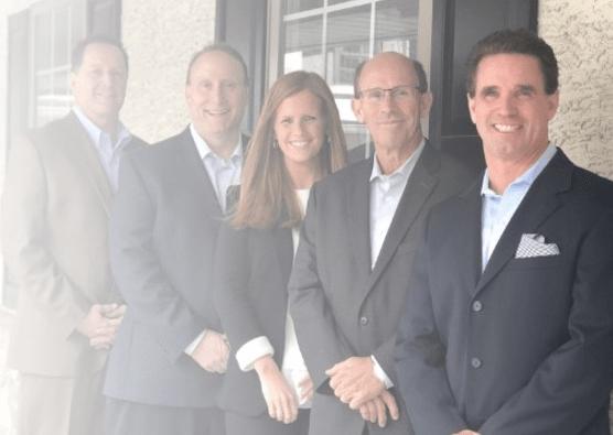 Top-Philadelphia-Financial-Planners-2019
