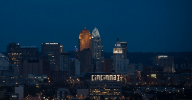 Top-Rated Financial Advisors in Cincinnati, Ohio