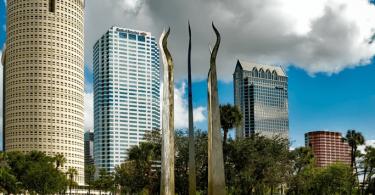Top-Rated Financial Advisors in Tampa & St. Petersburg, FL