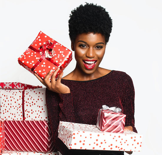 Best Gifts for Women in Their 20s | Gifts for Young Women