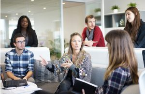 top HR consultancy firms