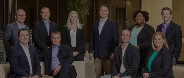 cincinnati financial advisors