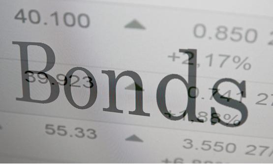 corporate bond prices-min