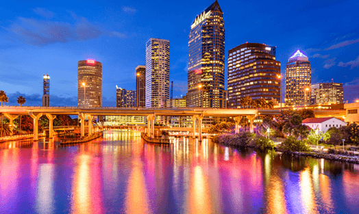 florida business entity search