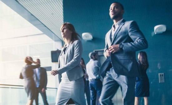Mercer - hr consulting firms