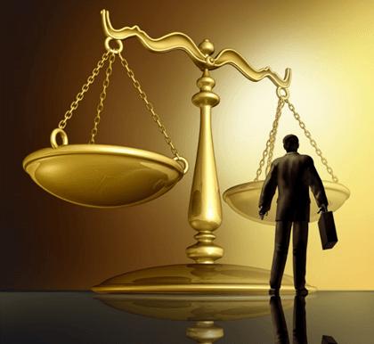 legalmatch complaints