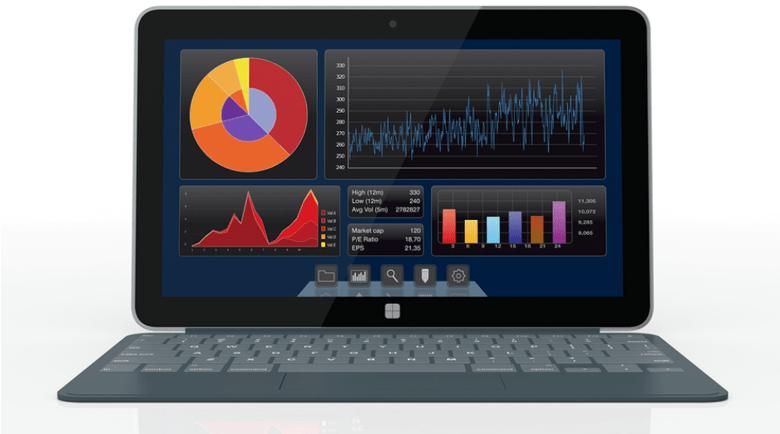 Top Money Management Software