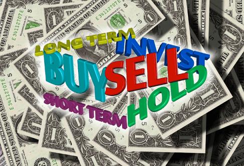 buy municipal bonds now