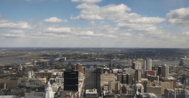 wealth management firms in philadelphia