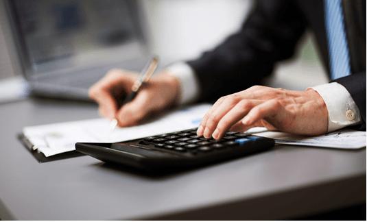 refinance car with bad credit-min