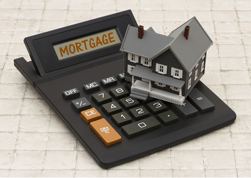 refinance mortgage with bad credit and late-min