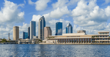 financial planning in tampa