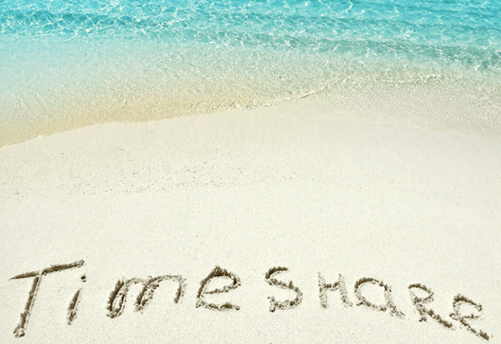 timeshare vacations-min