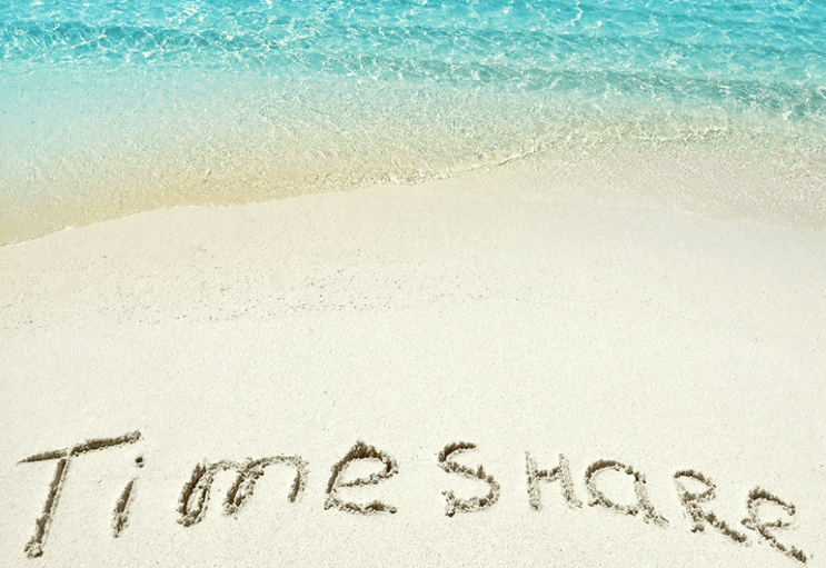 What Is a Timeshare? Overview of Buying and Selling ...