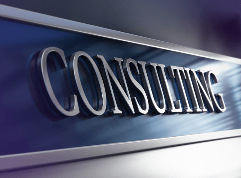 Choosing Top Consulting Companies