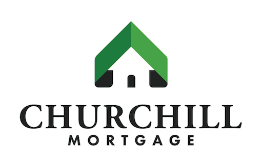 How to Apply for a Mortgage from churchill mortgage review