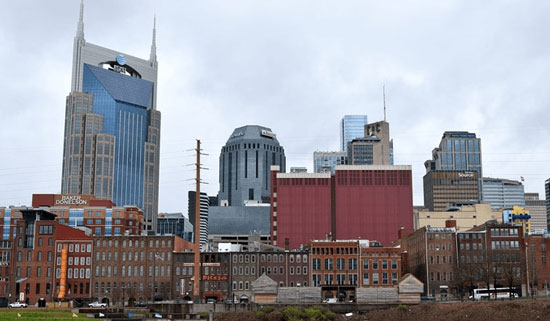 Woodmont Investment Counsel, LLC - wealth managers in nashville reviews