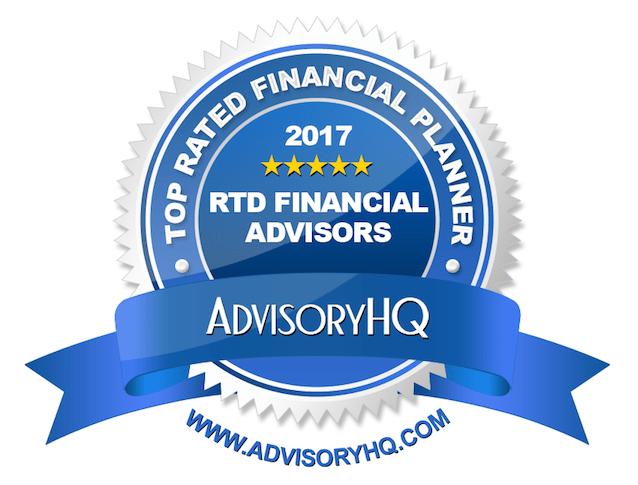 RTD Financial Advisors