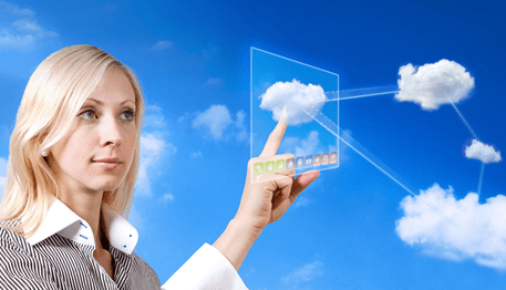 advantages of cloud computing-min