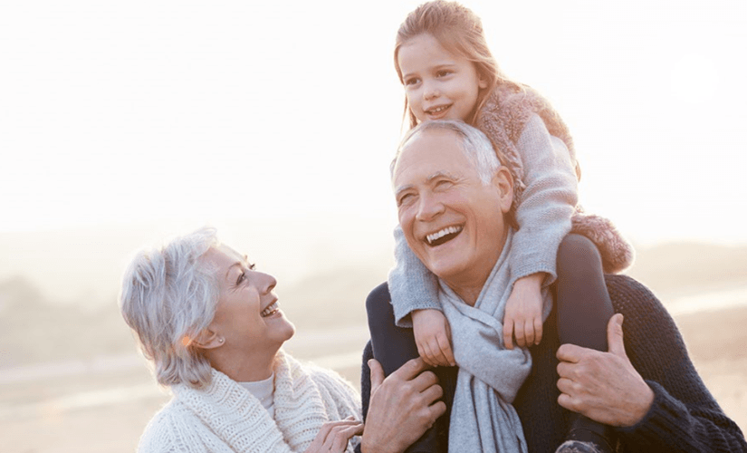 7 Ways to Conduct Financial Planning for Retirement