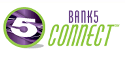 bank5 connect-min