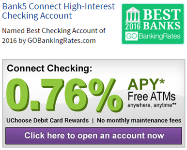 bank5 connect offers-min