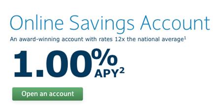barclays savings-min