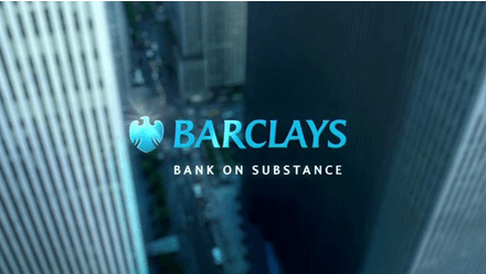 Barclays Review – What Is Barclays & What You Need to Know