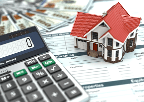 ConsumerDirect Mortgage Reviews
