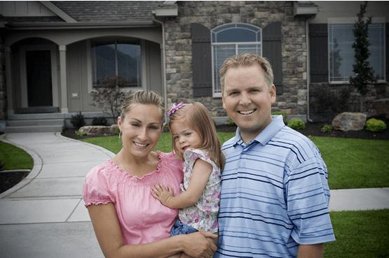 fairway mortgage reviews