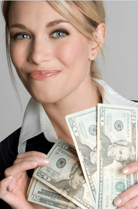 Compare Current Accounts for Switching Incentives