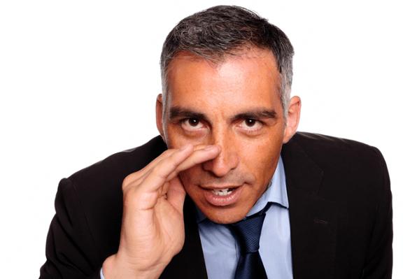 prospect mortgage complaints-min