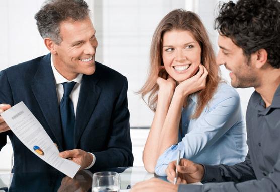 should i rollover my 401k-min